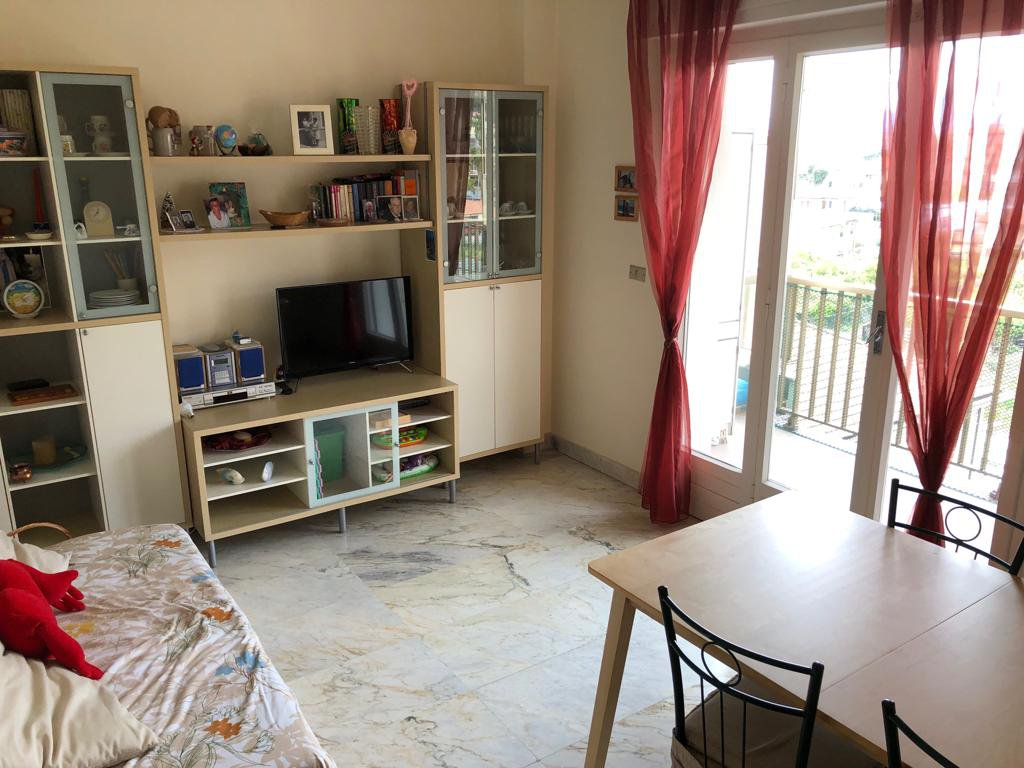Sale Apartment - Vallecrosia - Italy