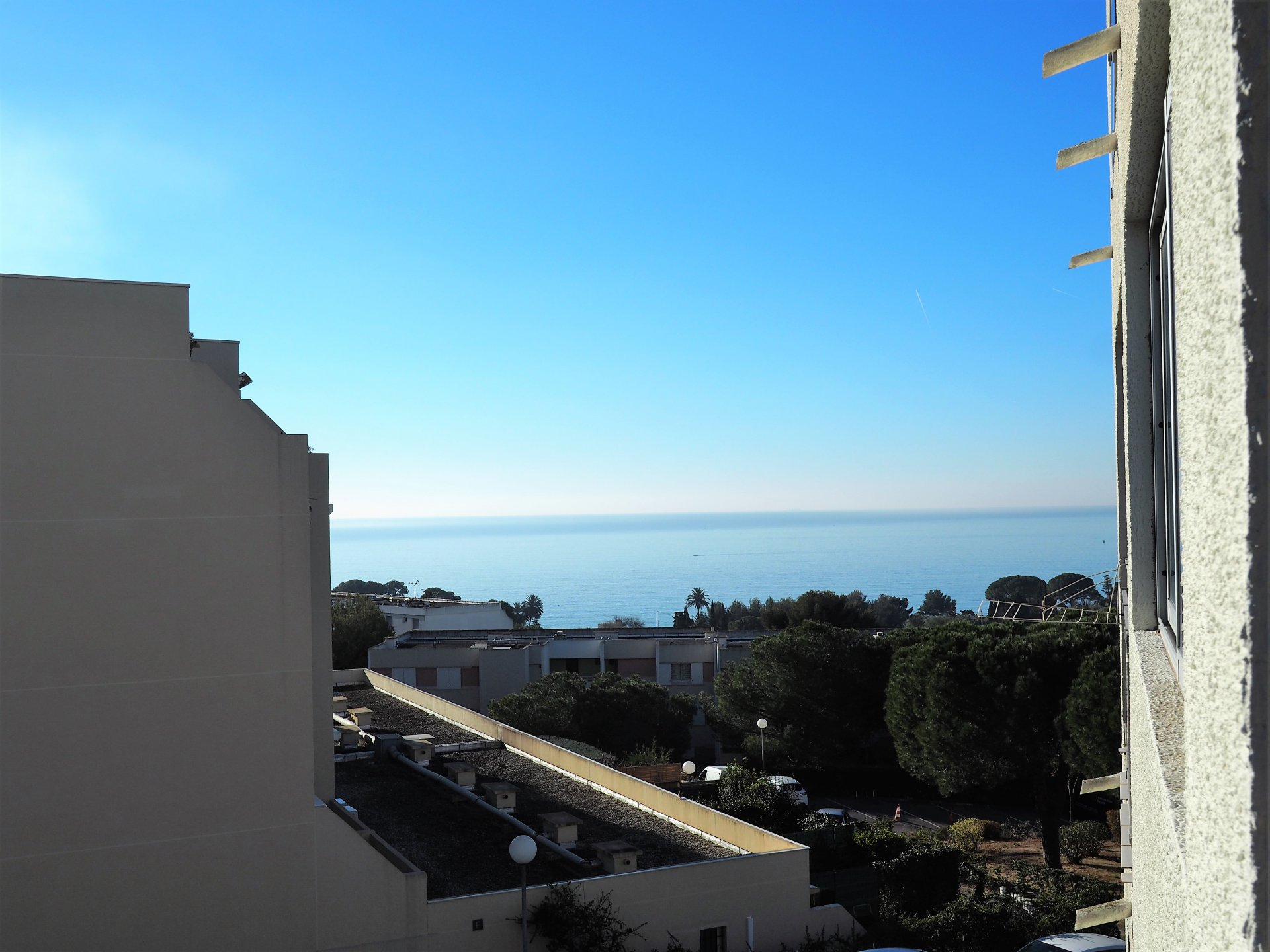 Sale Apartment - La Ciotat