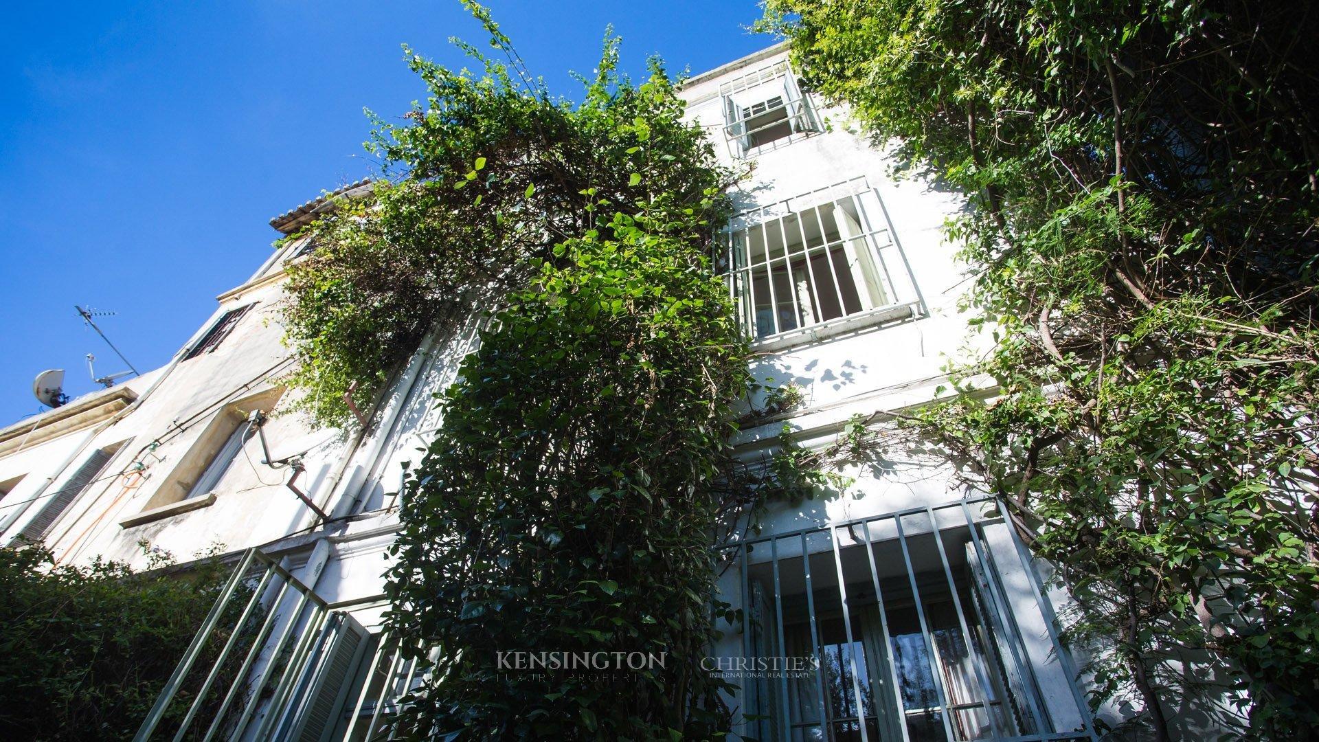 KPPM01122: Villa Ekat Luxury Villa Tanger Morocco