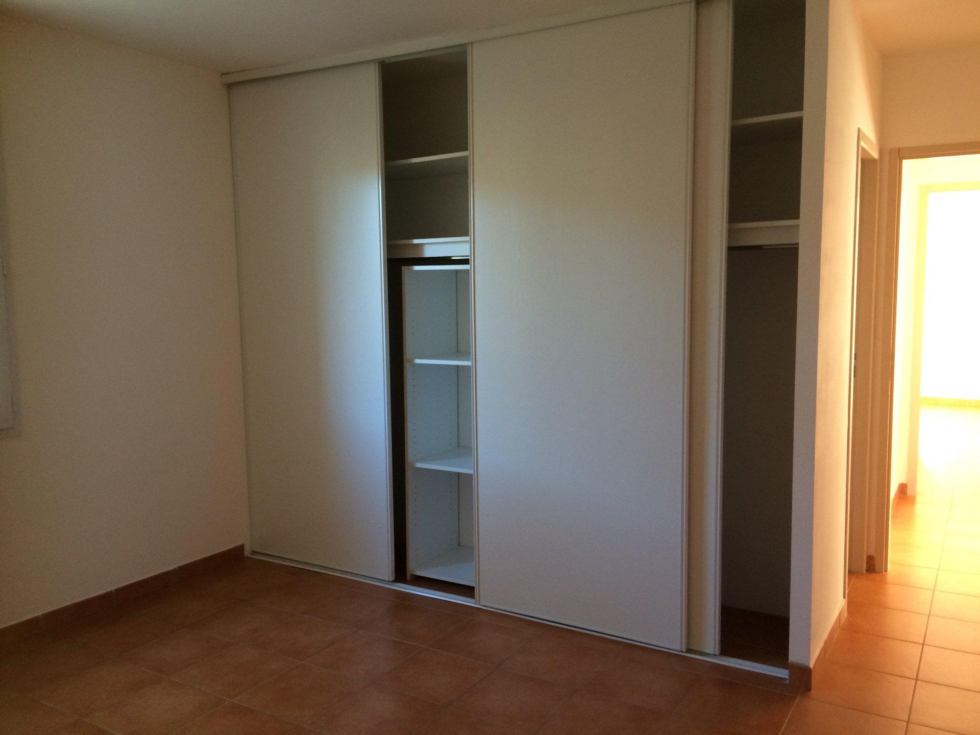 Rental Apartment - Lavatoggio
