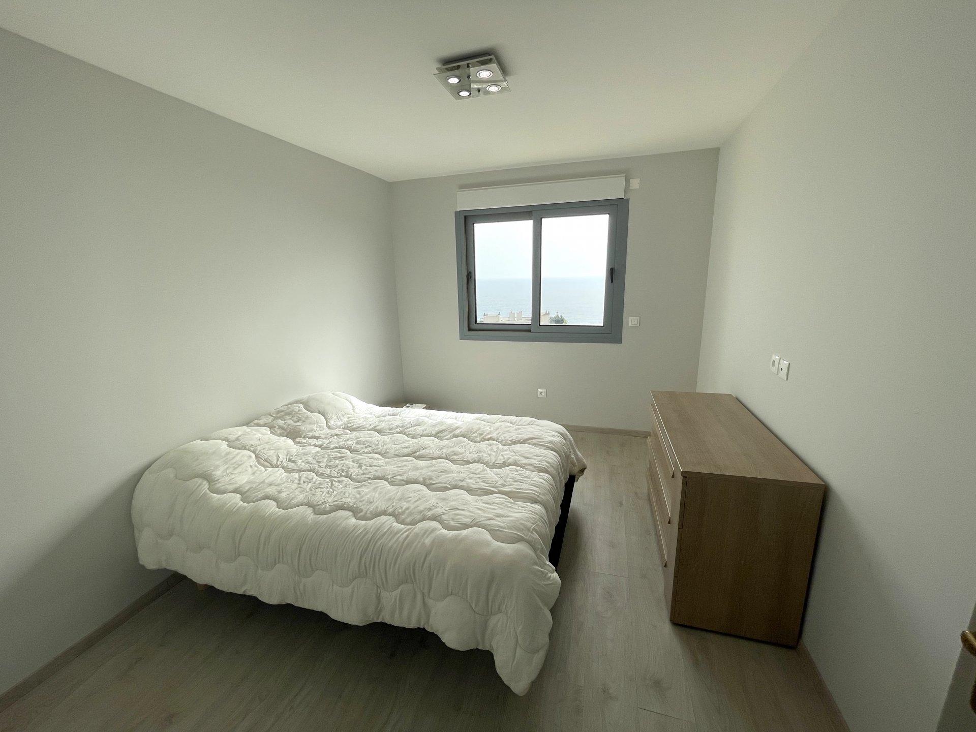 Vendita Appartamento - Beausoleil