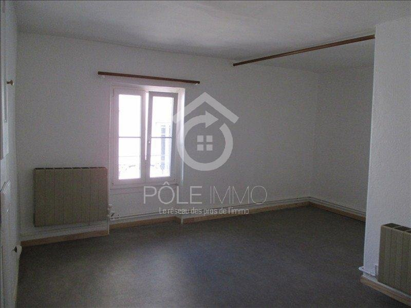 Location Appartement - Valence
