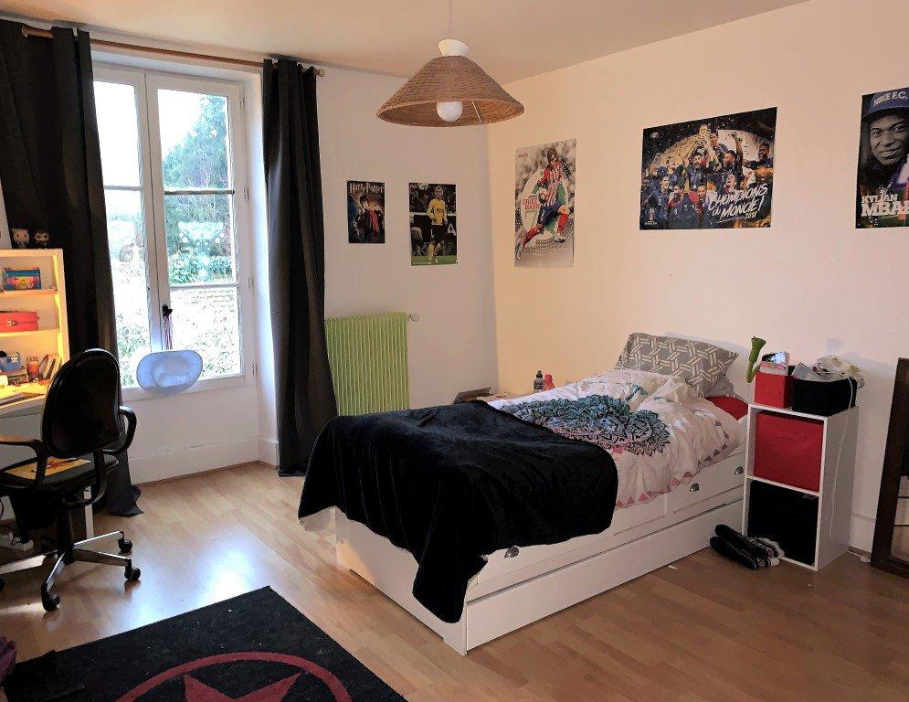 Venda Residência campestre - Breuillet