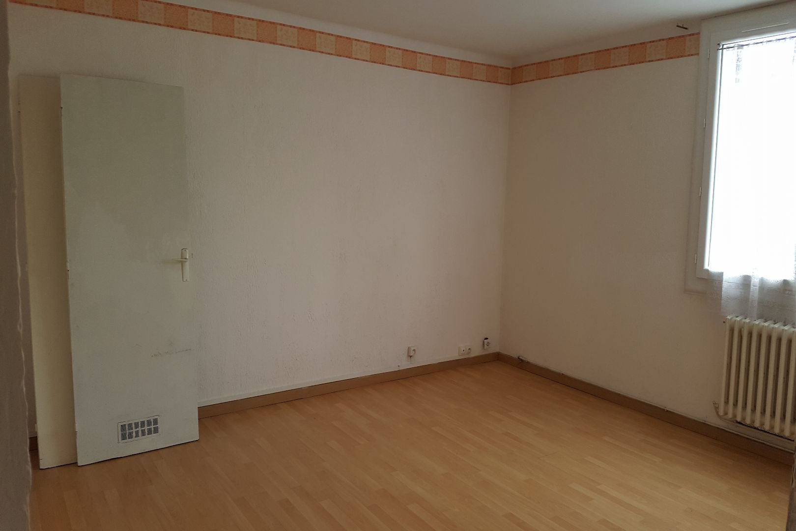 Vente Appartement - Sorgues