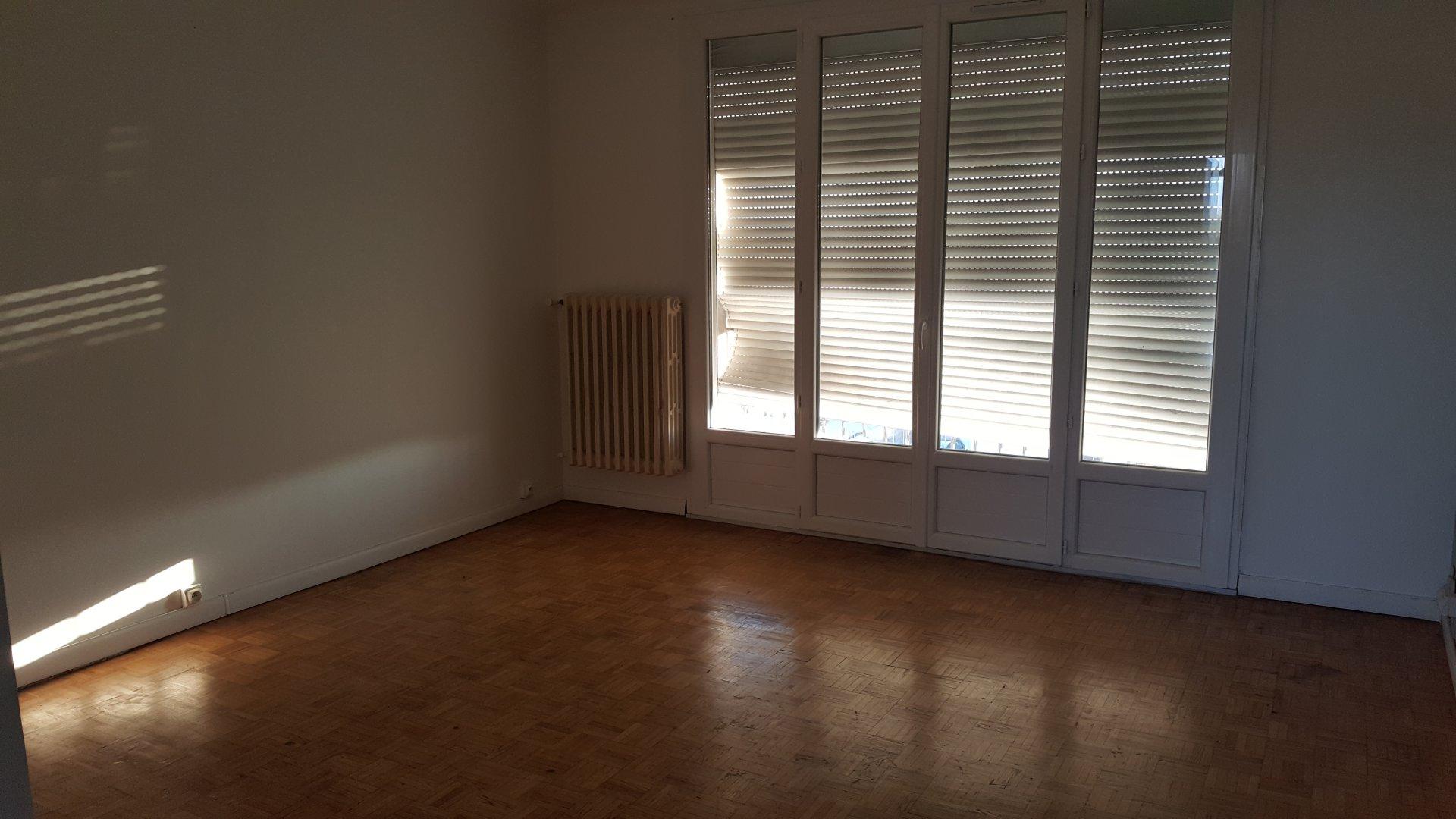 Appartement T3 Sorgues