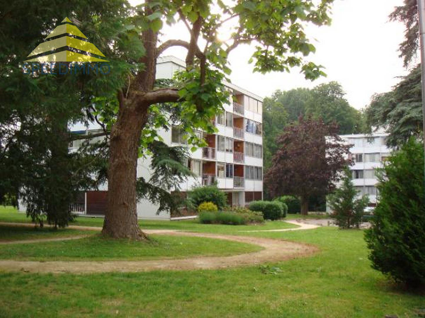 Vente Appartement - Boussy-Saint-Antoine