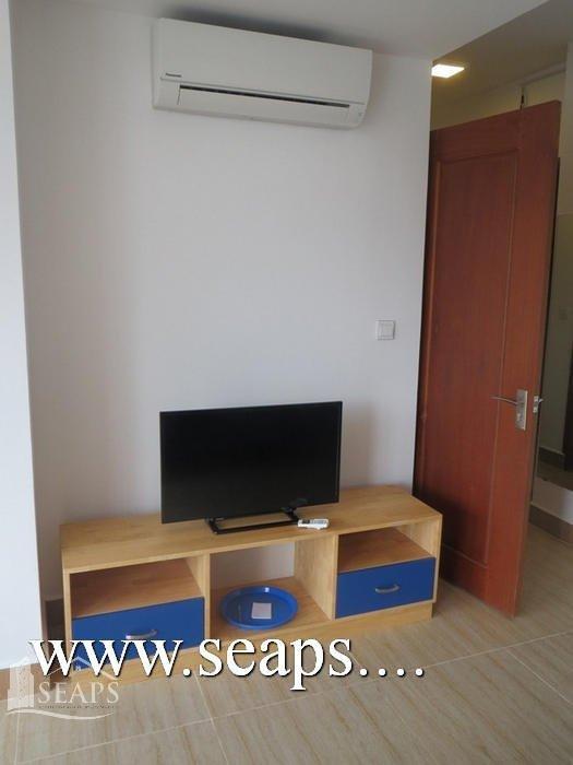 出售 公寓 Sihanoukville