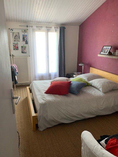 Vente Maison de ville - Le Pontet