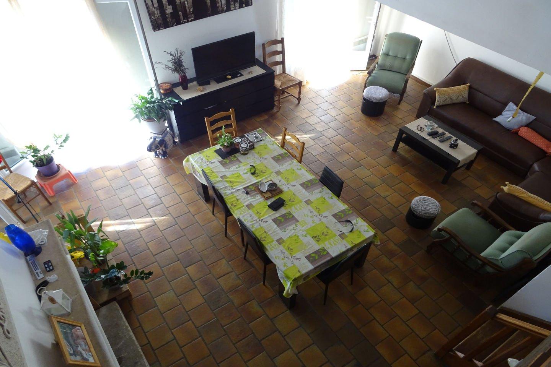 Vente Villa - Sorgues