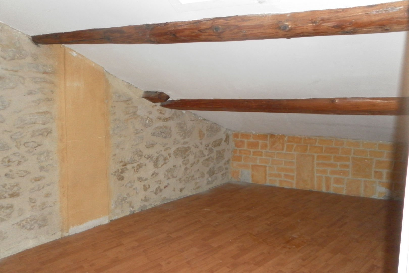 Location Appartement - Sorgues