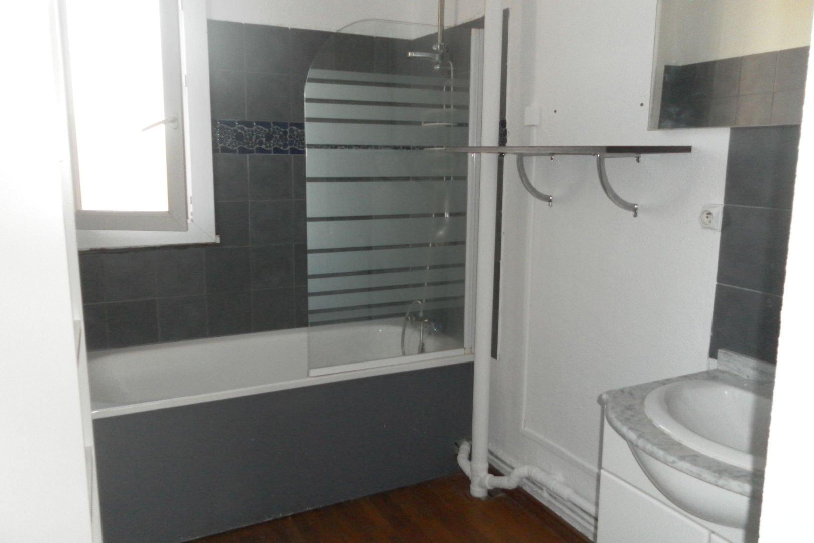 Sorgues - Appartement