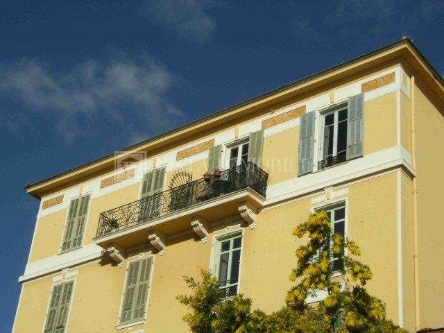 Beausoleil Ténao splendid 3 bedroom 60m ² (55m ² ...