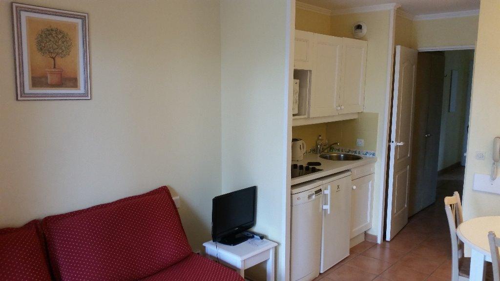 Vente Appartement - Mallemort