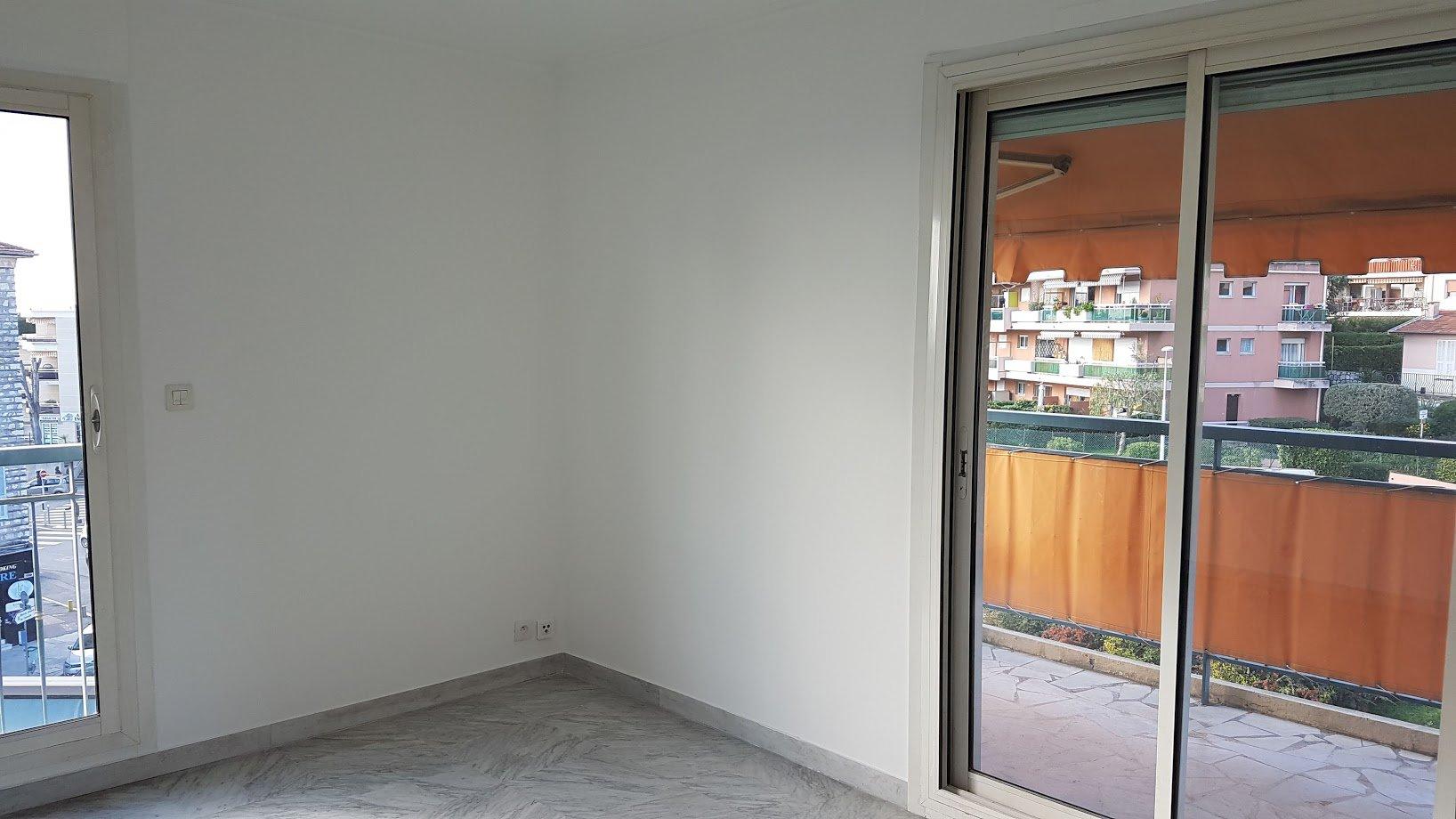 NICE OUEST Vente 3/4 pièces 78m² - Terrasse