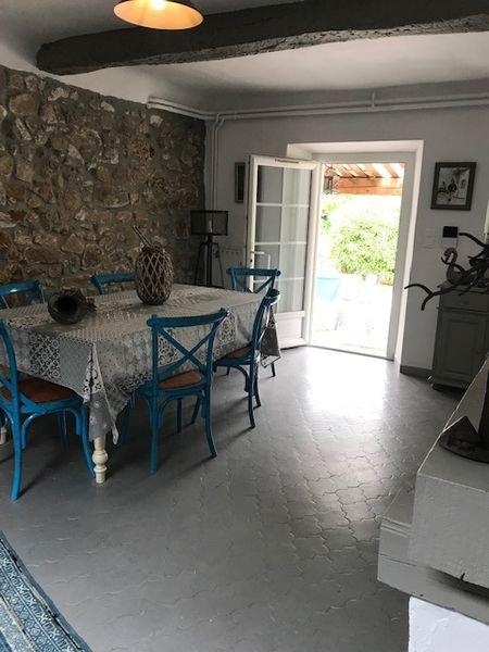 Sale House - Draguignan
