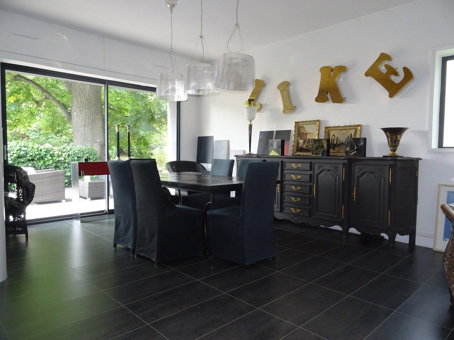 Blagnac, Maison de 150 m² avec piscine