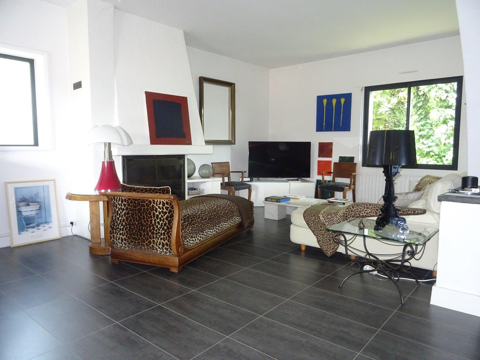 Sale House - Blagnac