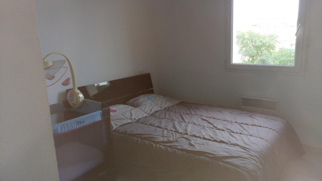 Location Appartement 2 pièces Lézignan-Corbières 11200