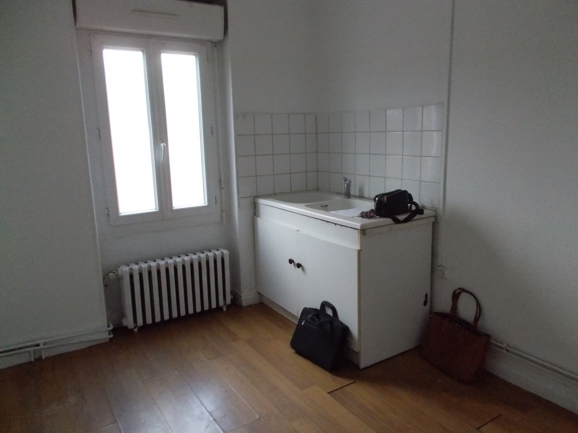 Sale Building - Villefranche-sur-Cher