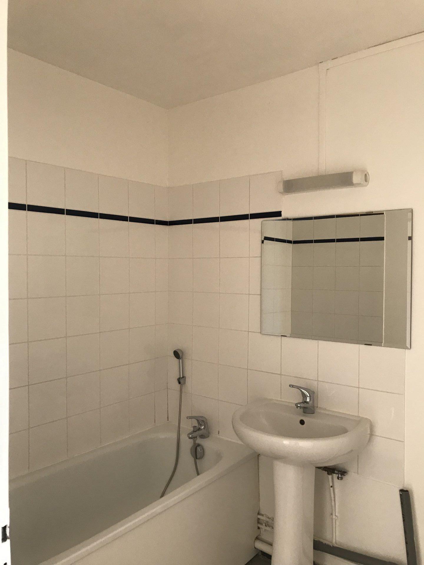 Vente Appartement - Mennecy