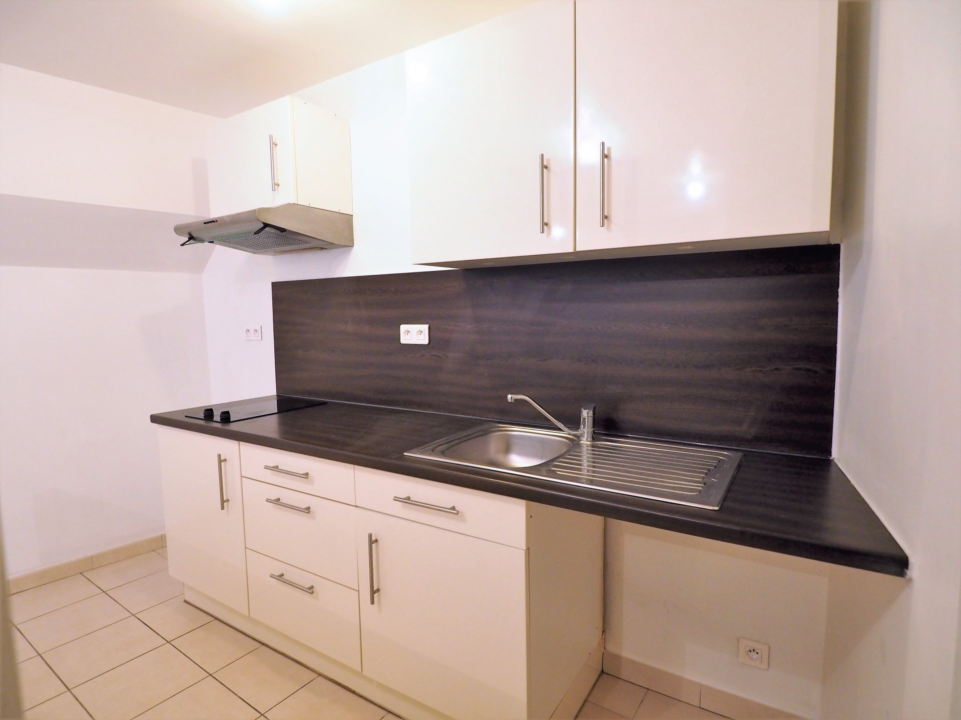 Sale Apartment - Ceyreste