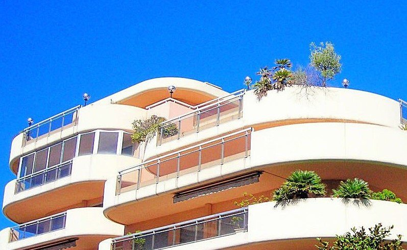 CANNES Sale 2 rooms near beaches