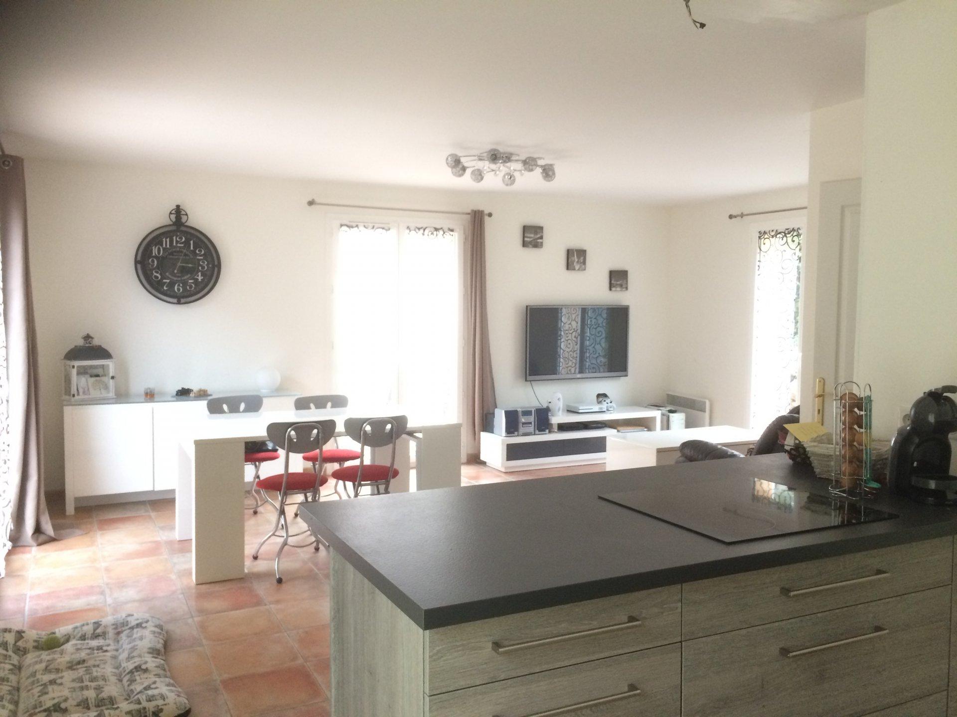 Vendita Villa - Breil-sur-Roya