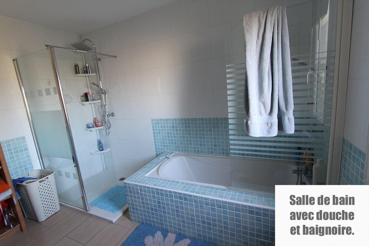 Sale Villa - Mirepeisset