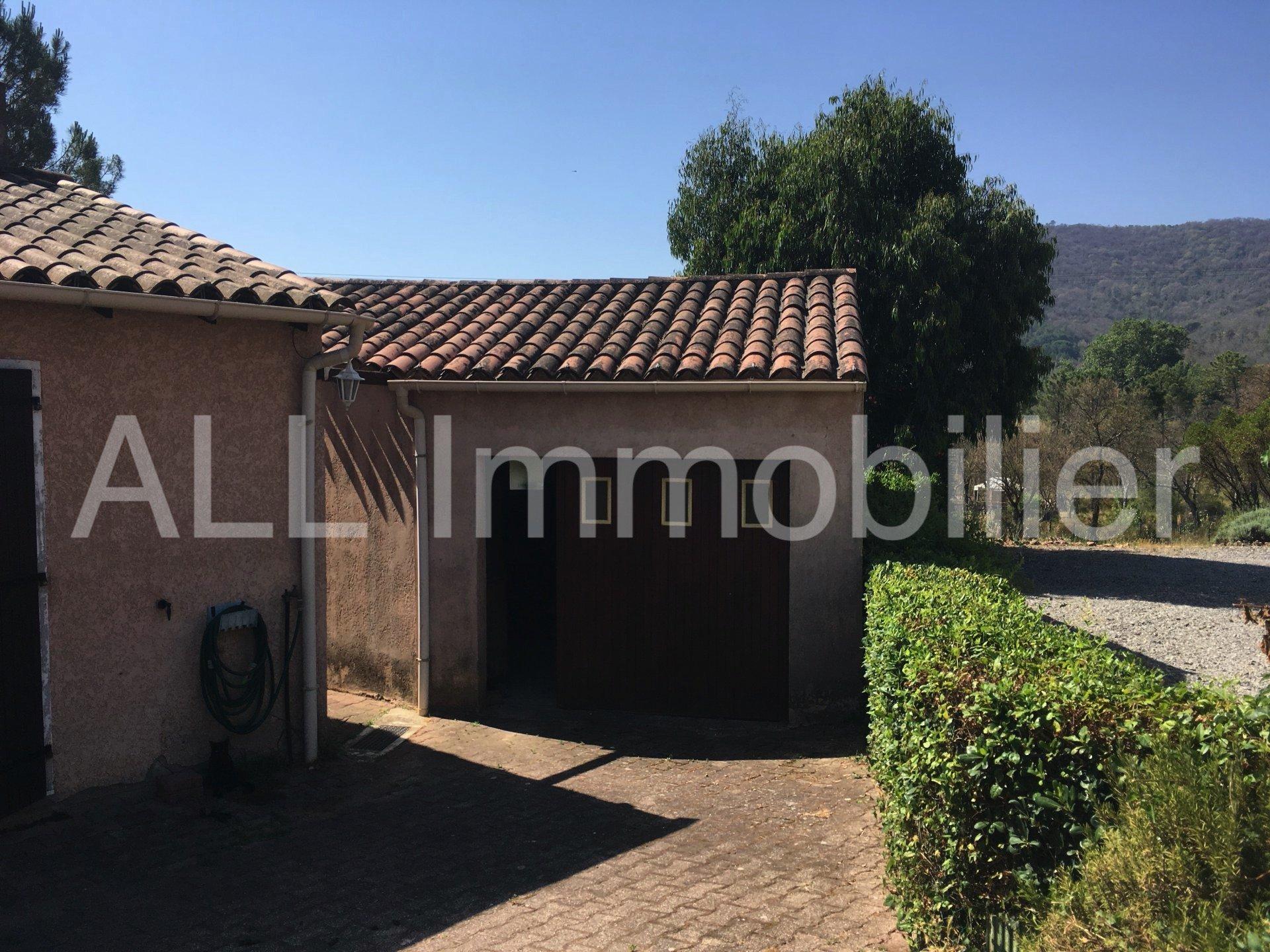Villa 4 locali a La Mole