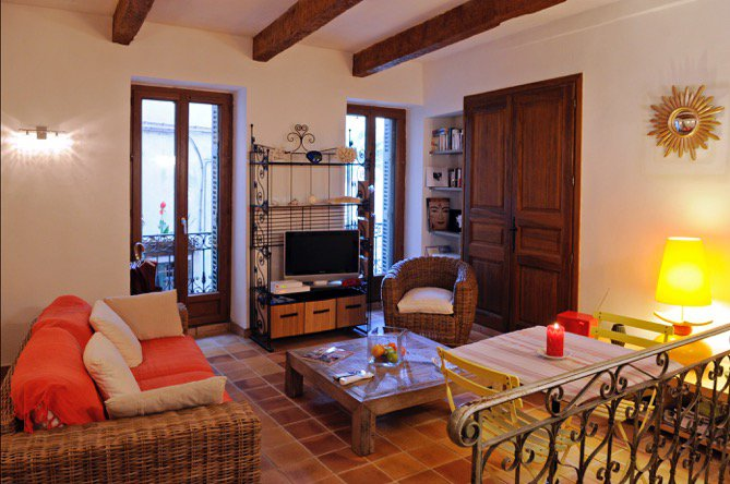 Sale Village house - Roquebrune-Cap-Martin