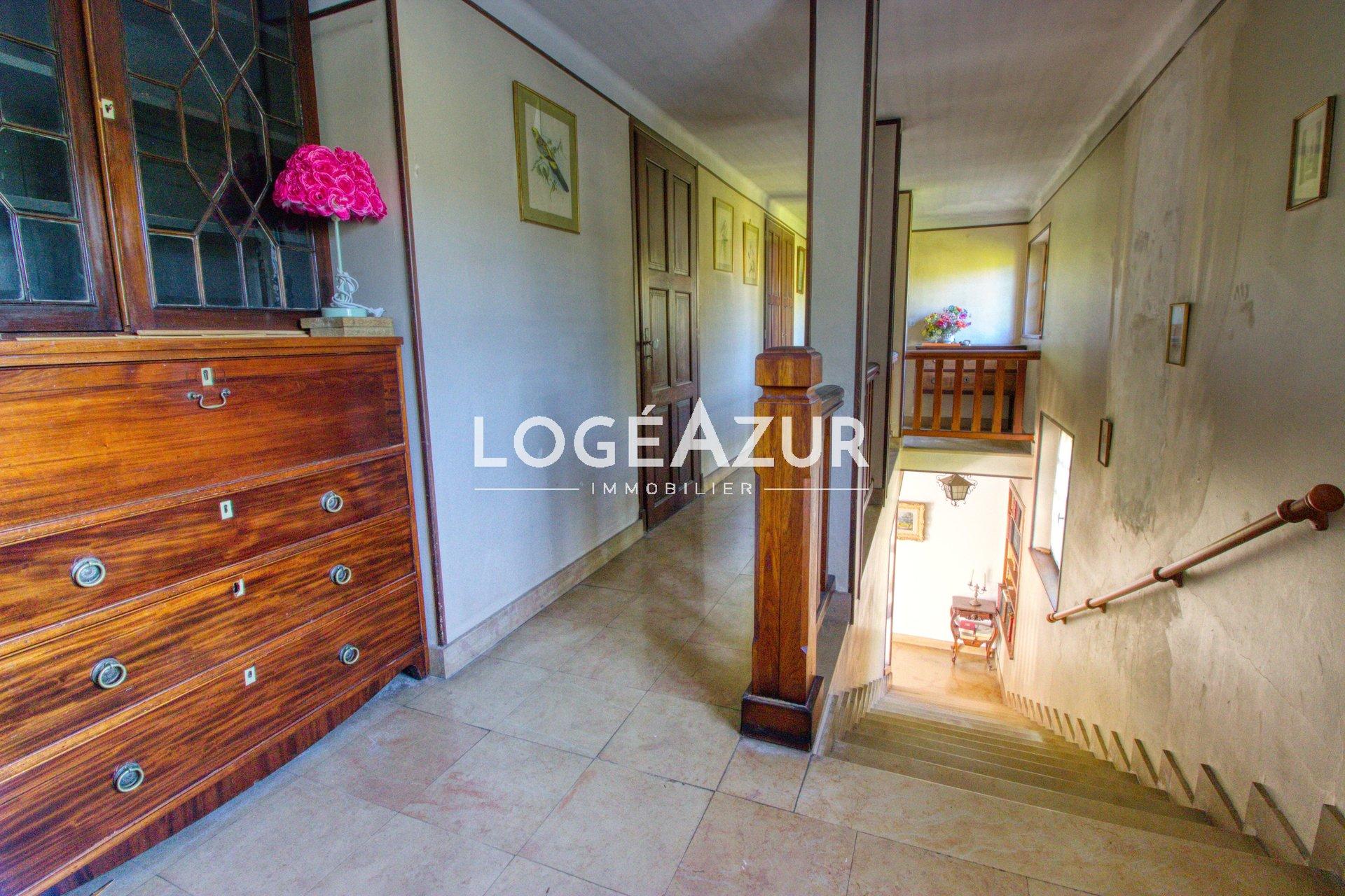 Vendita Casa - Antibes