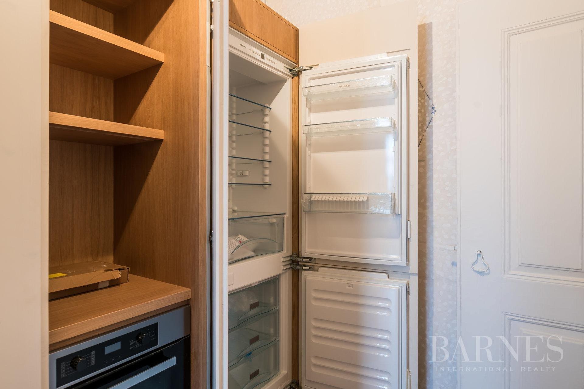 2 bedroom apartment in Sé