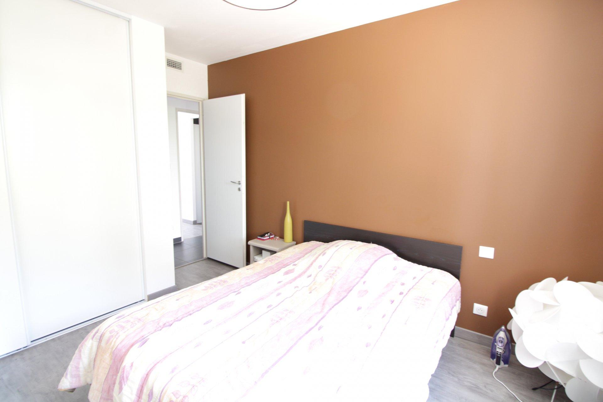 Gaillac - maison moderne T4  RT2012 à 35 mn du péage Toulouse-l'Union et 25 mn d'Albi.