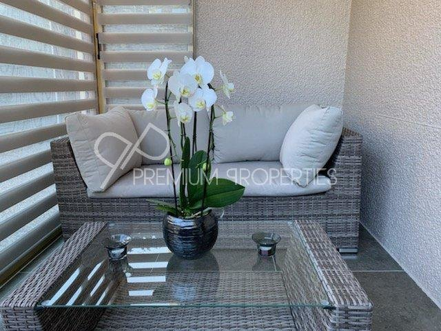 Brand new apartment close to the beach and the Croisette.