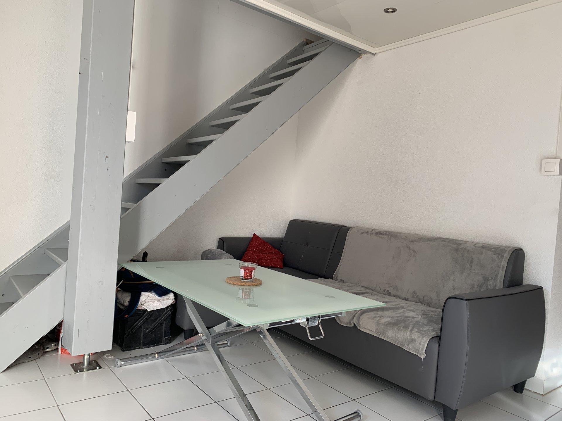 Sale House - Saint-Pierre-la-Mer HAUTS DE ST PIERRE