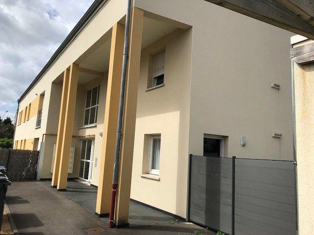 STUDIO à Maizieres les Metz