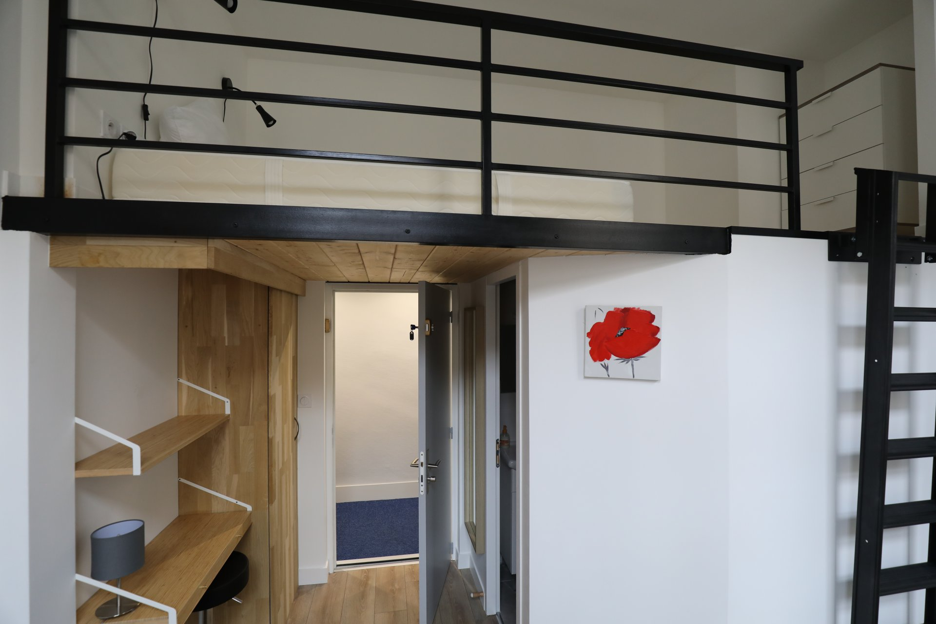 Vente Ensemble immobilier - Lyon 1er
