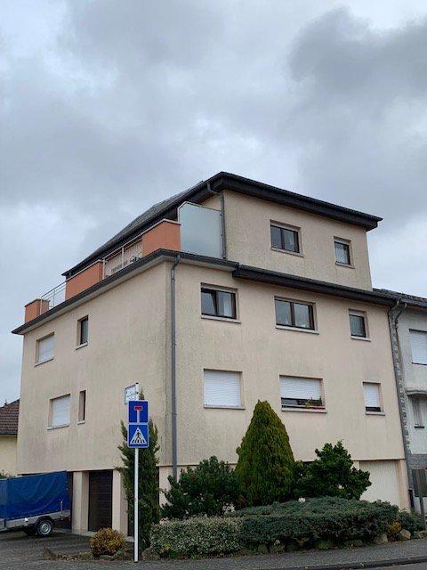 Sale Apartment - Sanem - Luxembourg