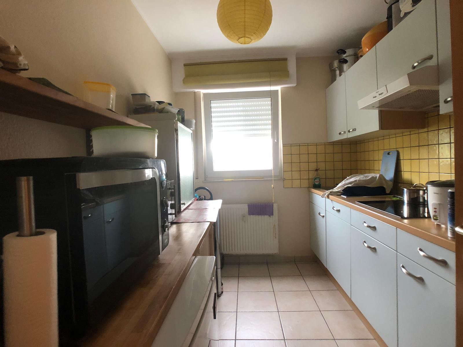 Sale Apartment - Pétange - Luxembourg