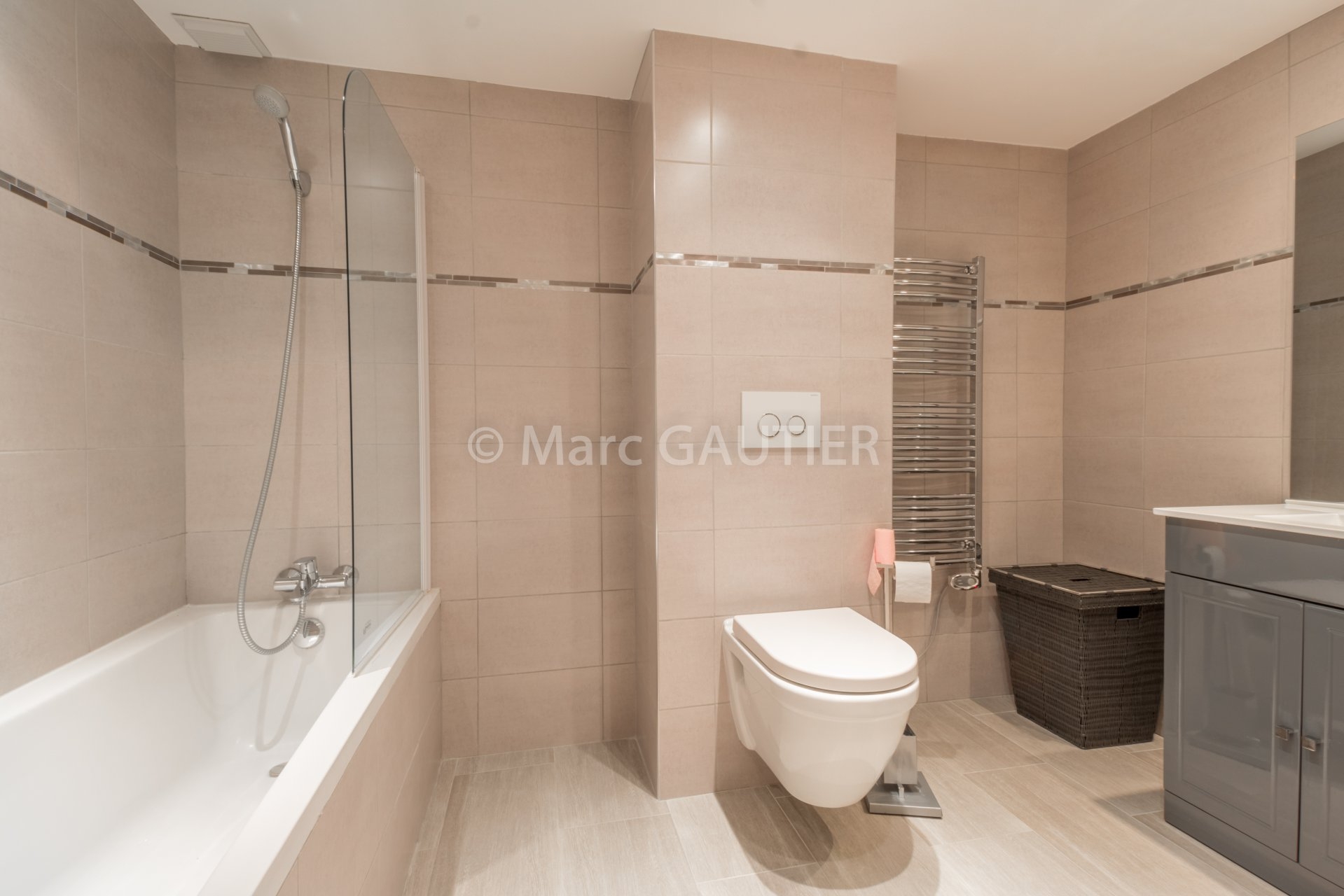 Sale Apartment - Cannes Midi