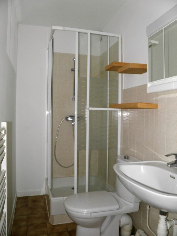 Sale Apartment - Boissy-sous-Saint-Yon