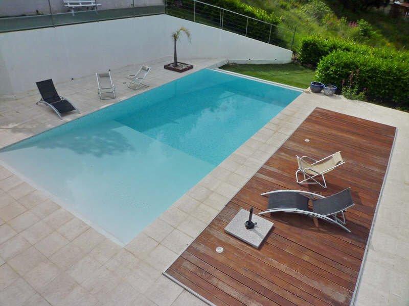 Affitto Villa - Falicon