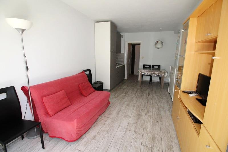 Affitto Appartamento - Nizza (Nice) Fleurs
