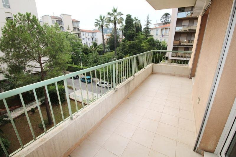 Rental Apartment - Nice Fac de Lettres
