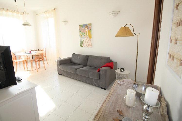 Affitto Appartamento - Nizza (Nice)