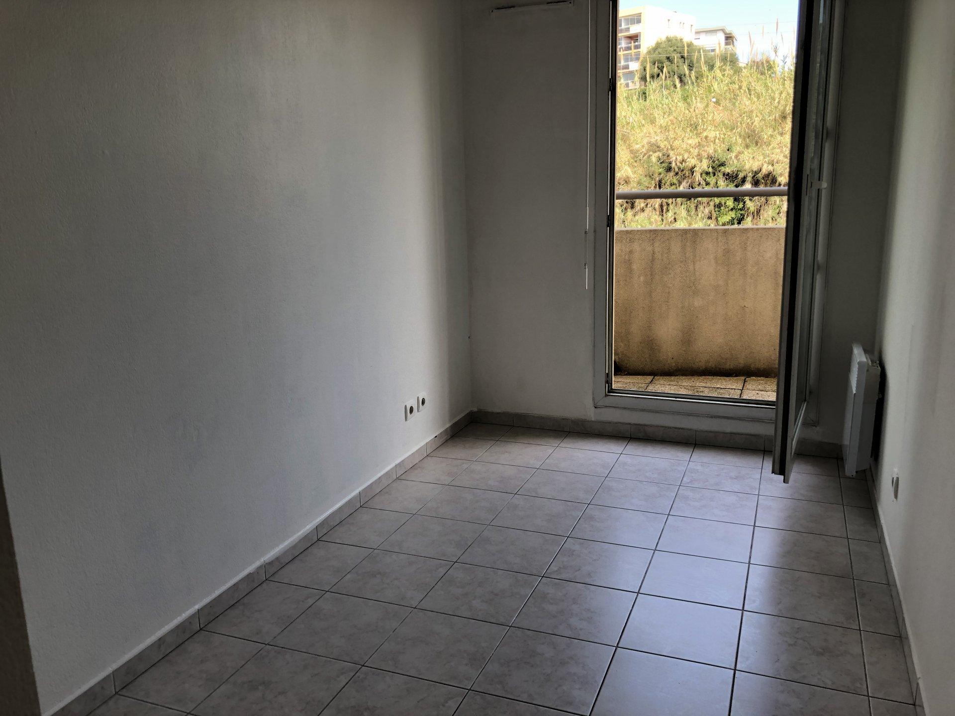 Affitto Appartamento - Saint-Laurent-du-Var