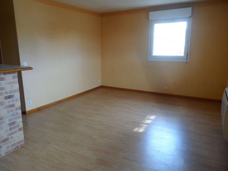 Sale Apartment - Montlhéry