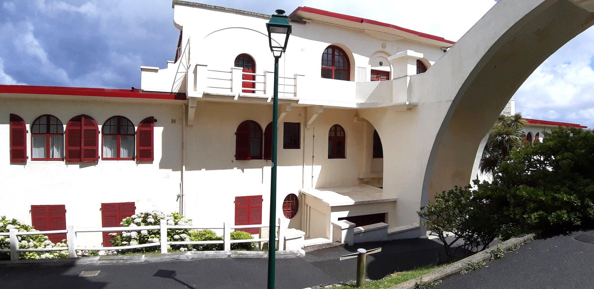 Sale Apartment - Guéthary