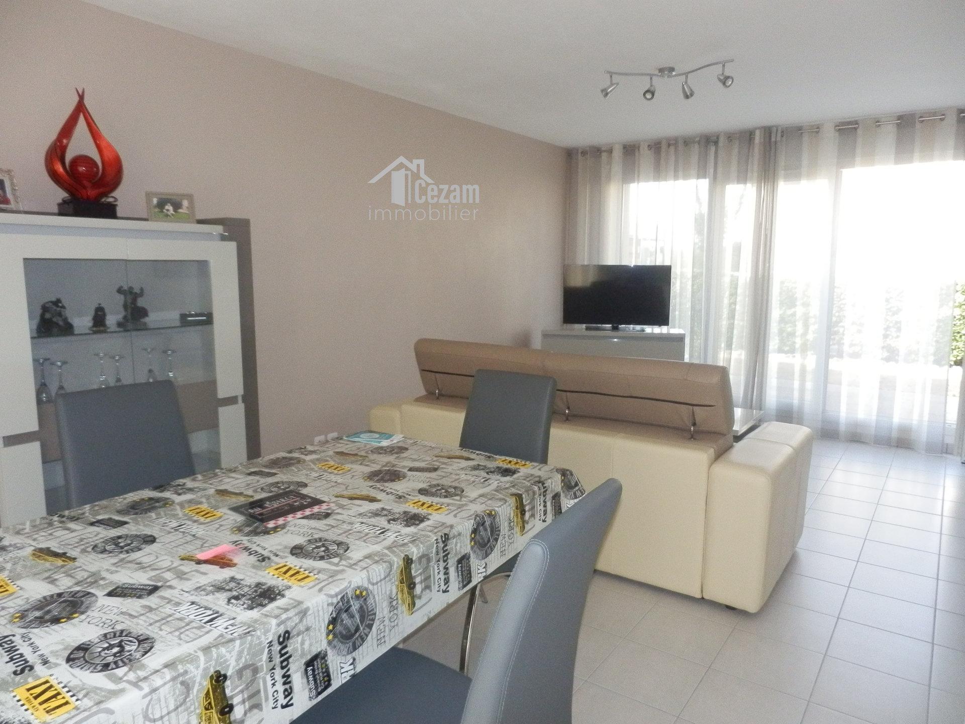 Maison à vendre à Louviers 27400, idéale 1er achat