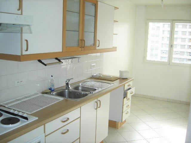 Rental Apartment - Boulogne-Billancourt